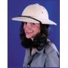 Pith Hat French Khaki